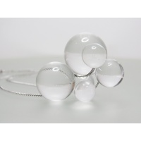 26_glass_bubbles_necklace_ii